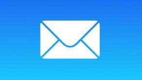 En İyi E-Mail Uygulamaları