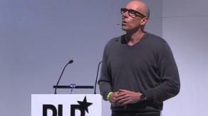 Apple, Amazon, Facebook ve Google, 50 Yıl Sonra Olmayacak!