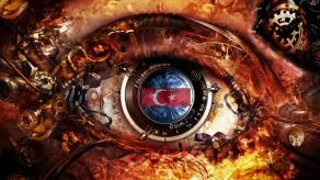 Türkiye, Dijital Rekabete Ayak Uyduramadı