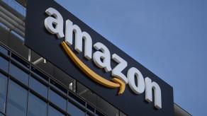 Amazon, Büyük Bir Skandala İmza Attı