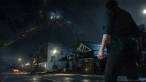 The Evil Within 2 Demo Yayınlandı