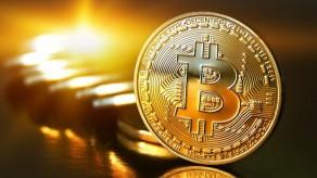 Kripto Paralara Vergi Yolda