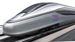 Milli Tren, Mühendislerini Arıyor