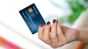 Kredi Kartı Kullanıyorsanız Dikkat!