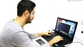 Adanalı Yazılım Mühendisi Hırsızları Şok Etti