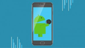 General Mobile, Android Oreo Güncellemesini Verdi