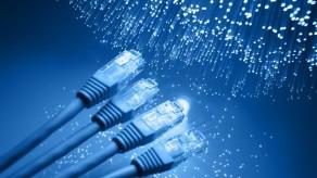 Dünyada İnternet Hızı Yüzde 30 Arttı
