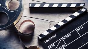 İşte 2017'nin Gişe Rekortmeni Filmleri