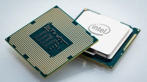 Intel, Yeni Pentium İşlemcilerini Tanıttı