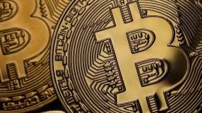 İslami Bitcoin Yolda