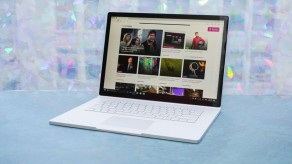 Surface Book 2, Dünyaya Açılıyor