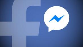 Daha Basit Messenger Geliyor