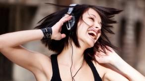 Müzik Keyfinizi Katlayın