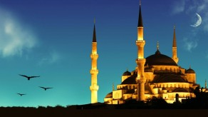 Ramazan İçin En İyi Uygulamalar