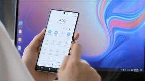 Samsung Galaxy Note 10 Hakkında Her Şey