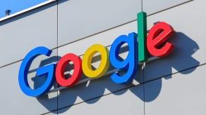 Google Ambargosu Ne Anlama Geliyor?