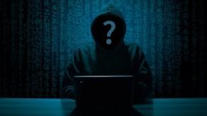Siber Saldırganlara Dikkat