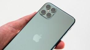 iPhone 13 Kamera Özellikleri Sızdırıldı!