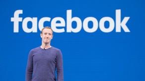Zuckerberg'ten Twitter'a Eleştiri