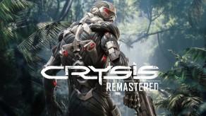 Crysis Remastered Çıkış Tarihi