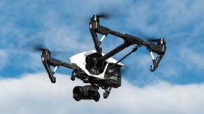 Drone Teslimatı Çok Pahalı!