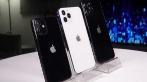 iPhone 12 RAM'i Nasıl Olacak?