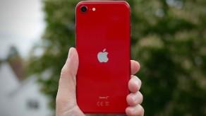 iPhone SE Satışları Şaşırttı!