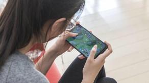 Mobil Oyun İndirmeleri Arttı