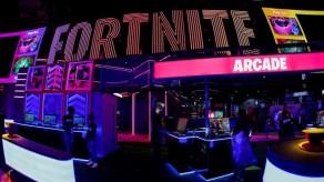 Sony'den Epic Games'e Yatırım