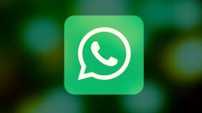 BTK, WhatsApp'ı Engelleyebilir!