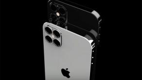 iPhone 12 Kutusu Sızdırıldı!