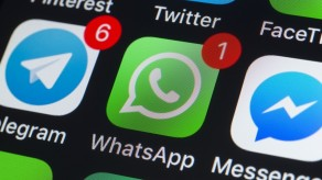 WhatsApp Yasağı!