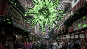 Koronavirüs Hiç Bitmeyecek Mi?