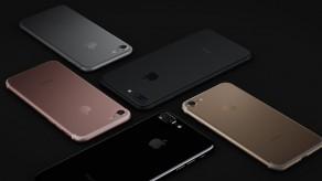 Apple Para Dağıtıyor!