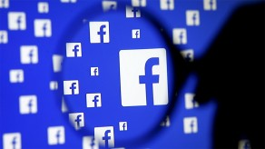 Facebook Yine Yaptı!