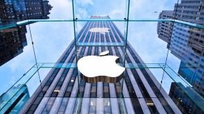 Apple Çok Riskli!