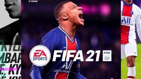 FIFA 21 Stadyumları