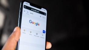 Google'a Rakip Olacak