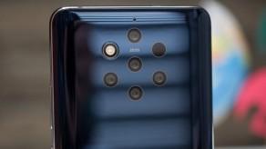 En Hızlı Güncellenen Telefonlar