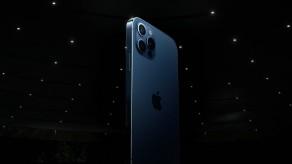 iPhone 12 Geekbench Sonuçları