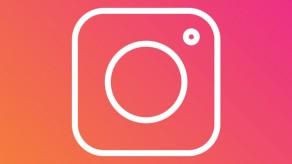 Instagram Uygulama Kısayolları
