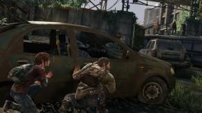 PS4'ün Yüklenme Hızı Artıyor