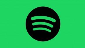 Spotify'e Yeni Giriş Yöntemi