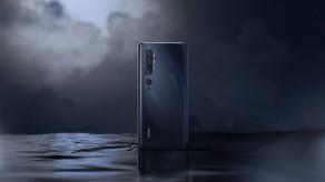Xiaomi Rekor Kırdı