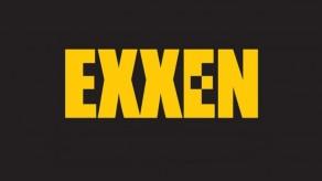 Exxen'de Yeni Bir İsim