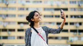 Snapchat, TikTok'a Rakip Oldu!
