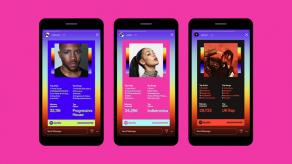 Spotify 2020 Özeti Çıktı