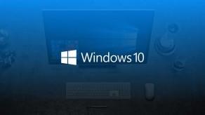 Windows 10 Güncellemesi Yenilikleri