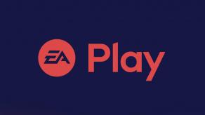 Aylık EA Play Aboneliğinde Büyük İndirim!