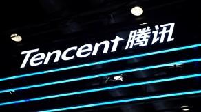 Tencent, EA veya Take Two'yu Satın Alacak